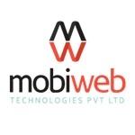 Mobiweb T.
