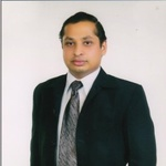 RevInfotech Private Limited's avatar