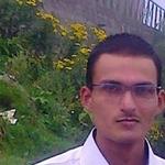 Muhammad Ahsan S.