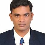 Kalpesh K.