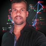 Nagaraju V.'s avatar