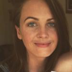 Rebecca Dickinson