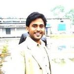 md.faisal
