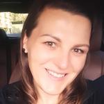 Monika G.'s avatar