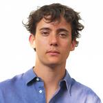 Vicente C.'s avatar