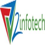 v2 Infotech