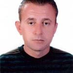 Wael A.'s avatar
