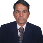 Jagannathan S.