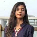 Zainab H.'s avatar