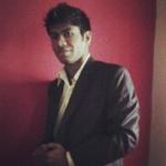 Angad Singh R.