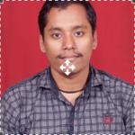 Shekhar S.