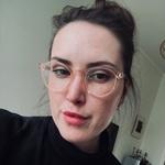 Kajsa I.'s avatar