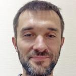 Yaroslav G.
