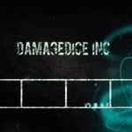 Damagedice I.