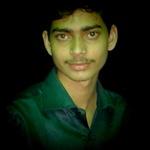 Avijit Mukhopadhyay