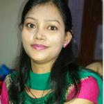 Kirti's avatar
