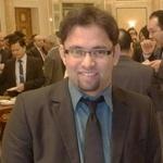 Sameer Ahmed S.