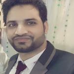 Md Rashedul R.