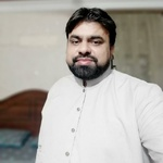 Mohammad Zahid Anwar