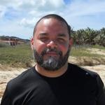 Douglas Angulo