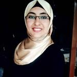 Basmh K.'s avatar