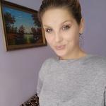 Tatiana C.'s avatar