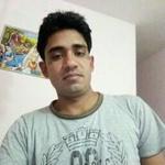 Vikesh