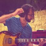 Nikos C.'s avatar