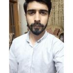 Muhammad Haris A.