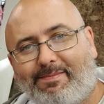 Gerard M.'s avatar