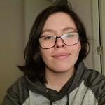 Jera A.'s avatar