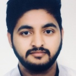 Mrityunjay kumar S.