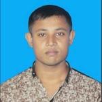 Nayem's avatar