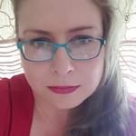 Donna S.'s avatar