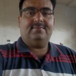 Vikas Awasthi
