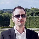 Kristof K.