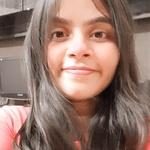 Aayushi V.'s avatar