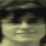 Margarita V.