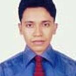 Md.Rafiq Z.