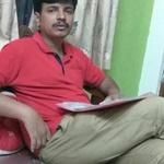 Raghava Shankar