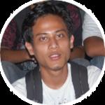 Samiran Raj B.