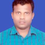 AbaniKanta Behera