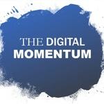 The Digital Momentum