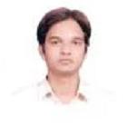 Amit Kumar P.'s avatar