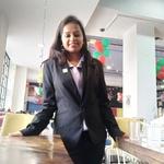 Vineeta B.'s avatar