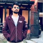 Satyam N.'s avatar