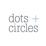 Dots+Circles S.