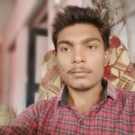 Ashish R.