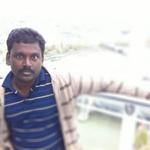Chandndra