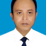 Mohammad Nazmul H.